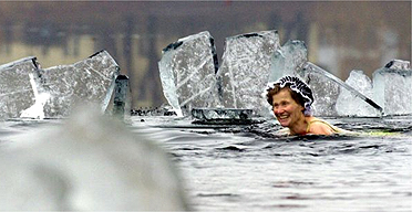 iceswim.jpg
