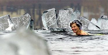 iceswim.jpg