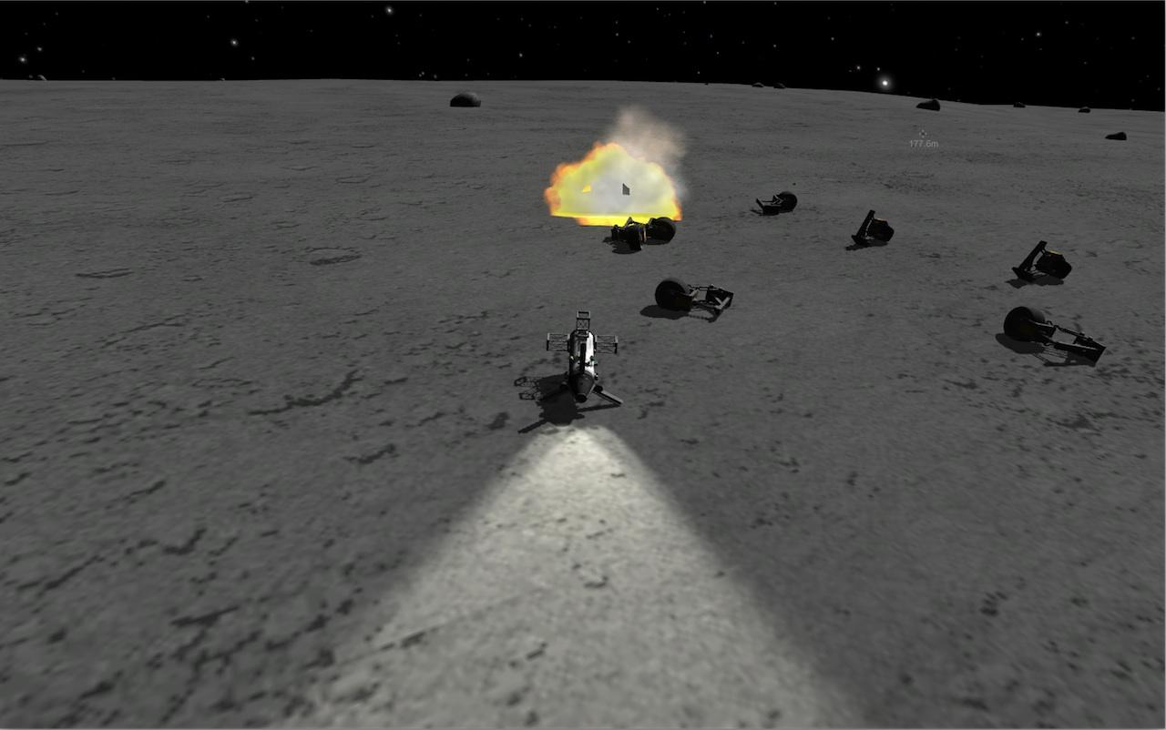 Rover%20Crash.jpg